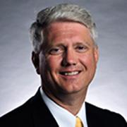 Dr. Bryan Garton