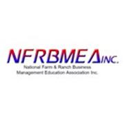 NFRBMEA Inc