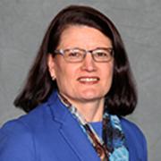 Nancy J. Trivette