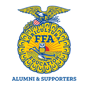 National FFA Organization - Alumni