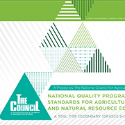 National Quality Program Standards
