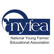 National Young Farmer Educational Association