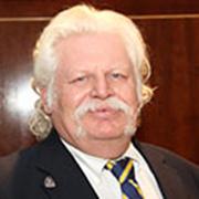 Ron Lynch